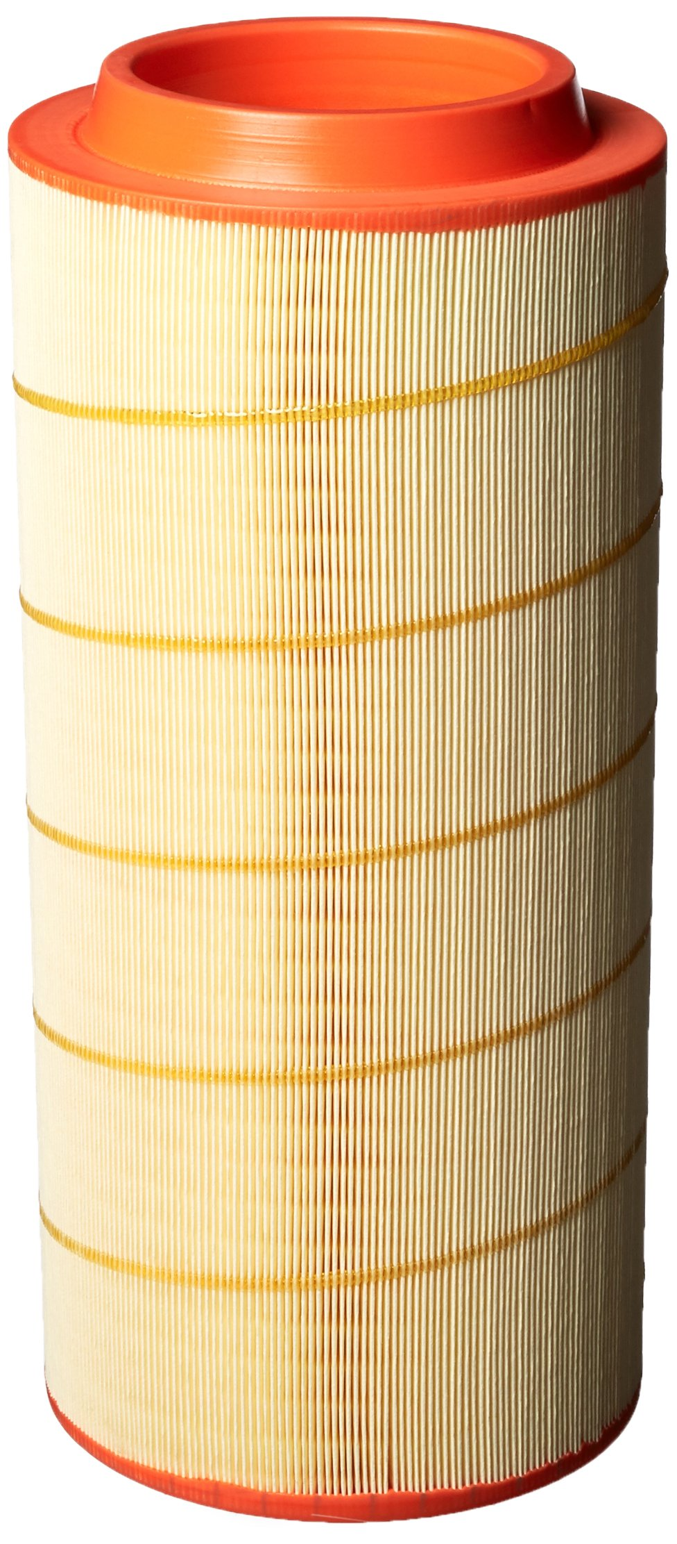 WIX Filters - 49711 Heavy Duty Radial Seal Outer Air, Pack of 1
