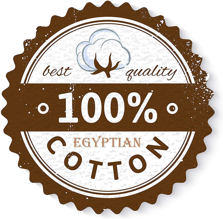 Dark Grey Solid Body Pillow Cover 20X48 Body Pillow Case Dark Grey Cotton Body Pillow Cover Zipper Closer Premium 600 Thread Count 100/% Egyptian Cotton Heavy Quality 1-Pieces Body Pillowcase 20x48