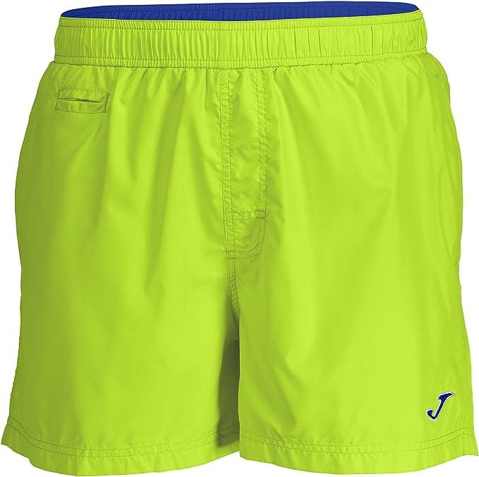 Joma Sportwear Bañador, Hombre: Amazon.es: Ropa y accesorios