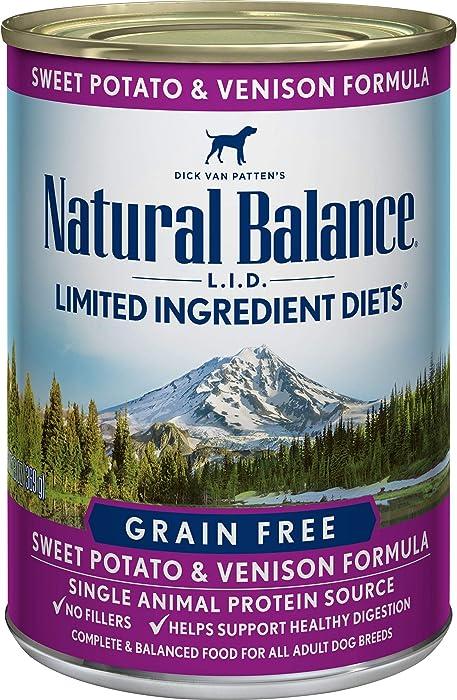 Updated 2021 – Top 10 Nutrish Grainfree Cat Food