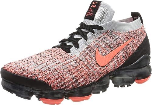 Nike Laufschuhe Air Vapormax Flyknit 2 Herren Schuhe Sneaker