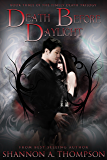 Death Before Daylight (The Timely Death Trilogy Book 3)