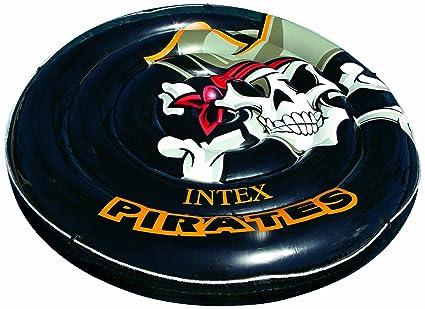 INTEX - Juguete hinchable (58291): Amazon.es: Juguetes y juegos