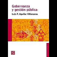 Gobernanza y gestión pública (Administracion Publica)
