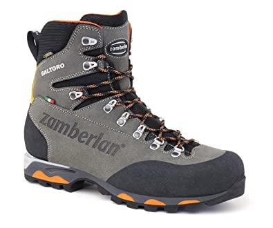 Men's 1000 BALTORO GTX RR Leather Boots