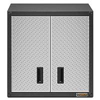 Deals on Gladiator GAWG28FDYG Full Door Wall Box EZ RTA