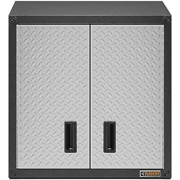 mini Gladiator Full Door GearBox