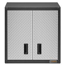 Gladiator Full Door GearBox