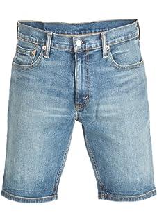 df4bd853 Levi's Womens Orange Tab Shorts in Kerouac Effect: Levis: Amazon.co ...