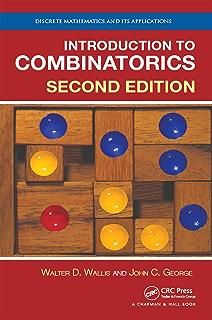 Thirty Essays on Geometric Graph Theory (Algorithms and Combinatorics)