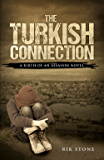 The Turkish Connection (Birth of an Assassin Book 2)