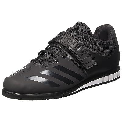 adidas Powerlift.3.1, Chaussures de Running Homme