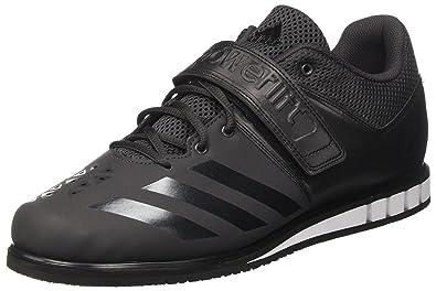 amazon zapatos adidas de hombre