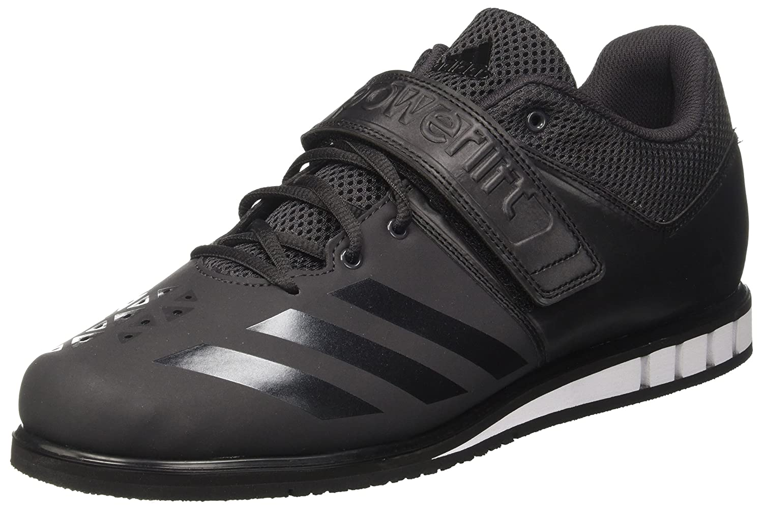adidas Powerlift 3.1, Chaussures de Fitness Homme