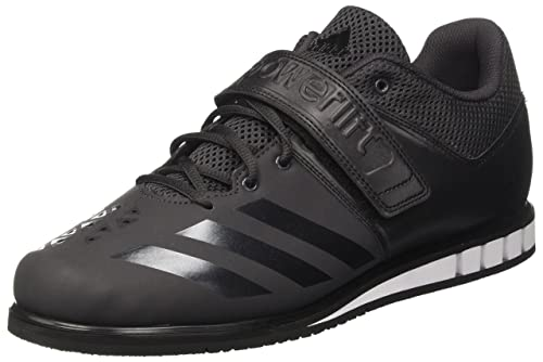 cd59a2fa058 adidas Powerlift 3.1