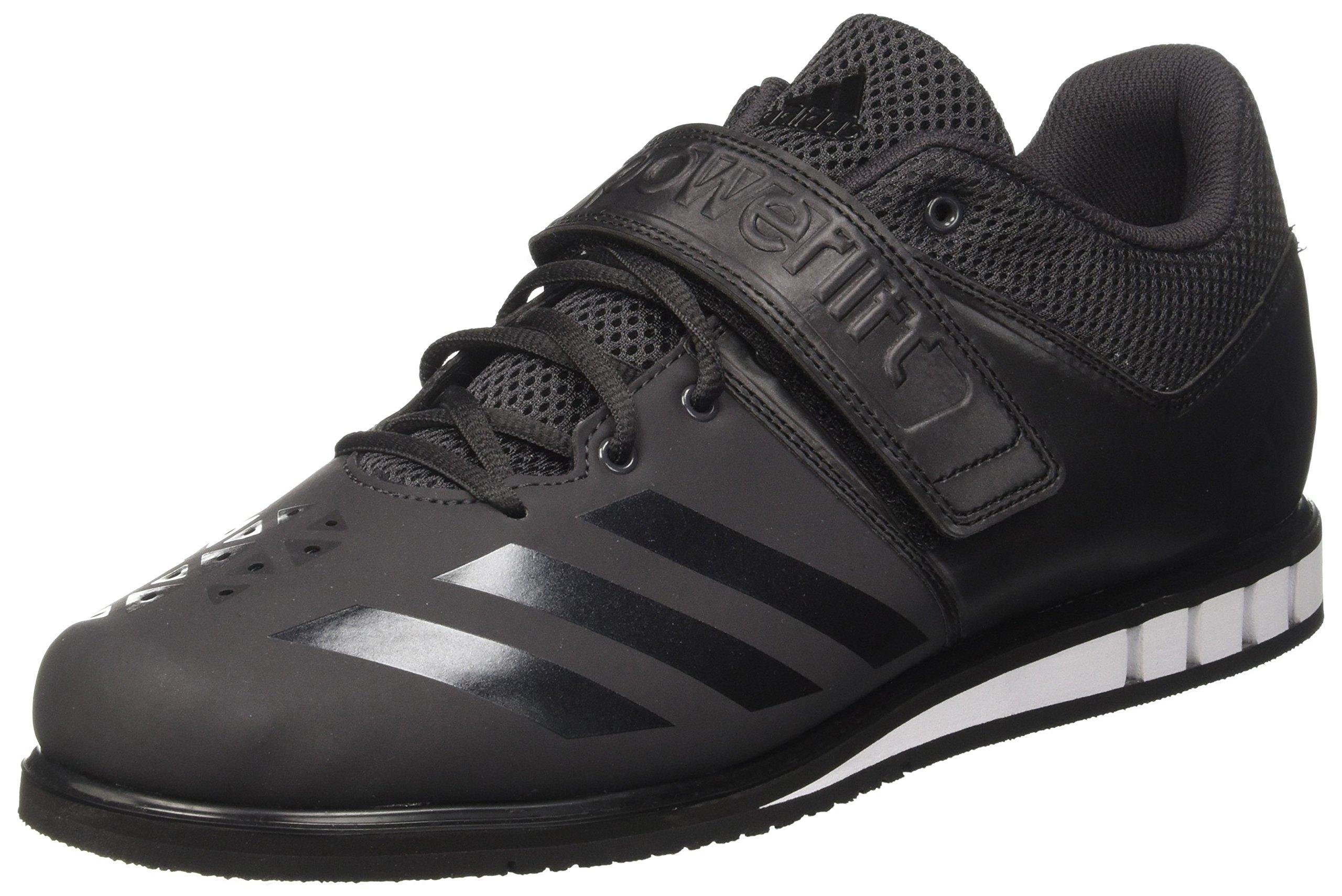adidas Powerlift 3.1, Men's