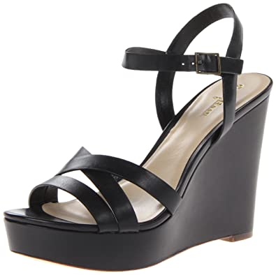 7da2bec8da94 Cole Haan Women s Melrose Wedge Sandal