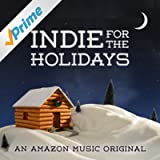 Surviving Christmas (An Amazon Music Original)