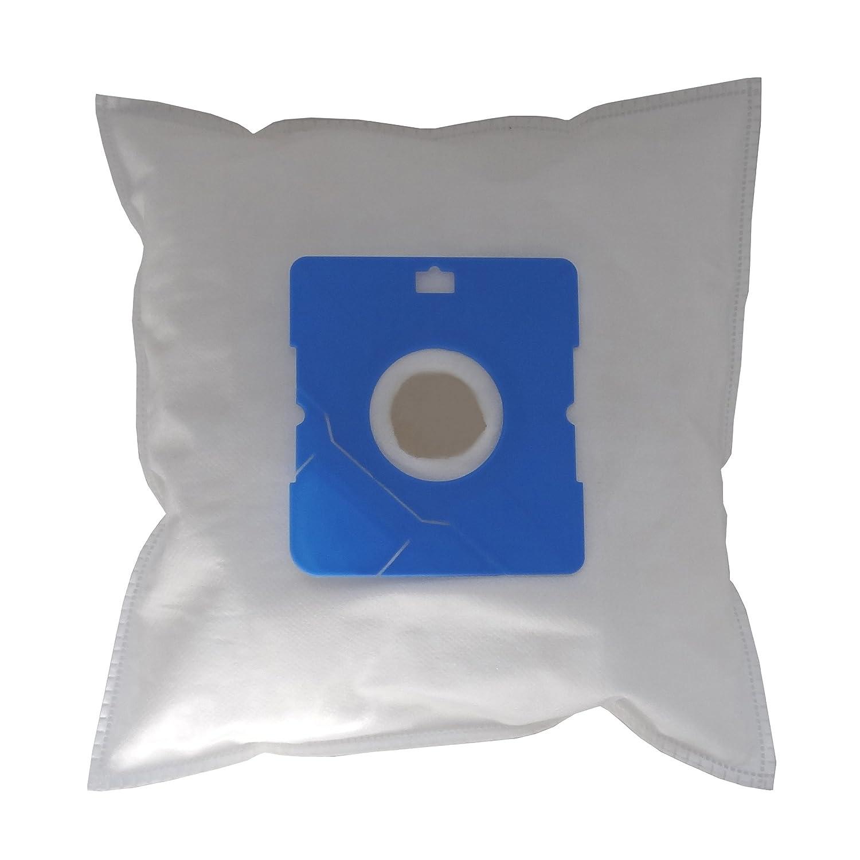 VP 50 - VP 95 B 10 sacchetti premium per aspirapolvere compatibili con Samsung