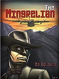 The Mingrelian (Boyd Chailland Book 3)