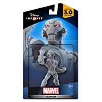 Disney Infinity 3.0 MARVEL Ultron Figure