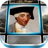 Best Of Goya Free