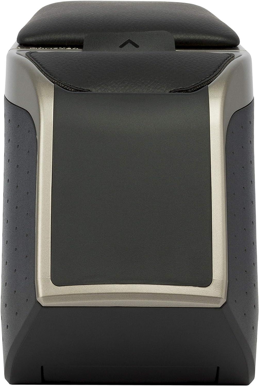 Armrests A Medida v00407/apoyabrazo Black//Grey