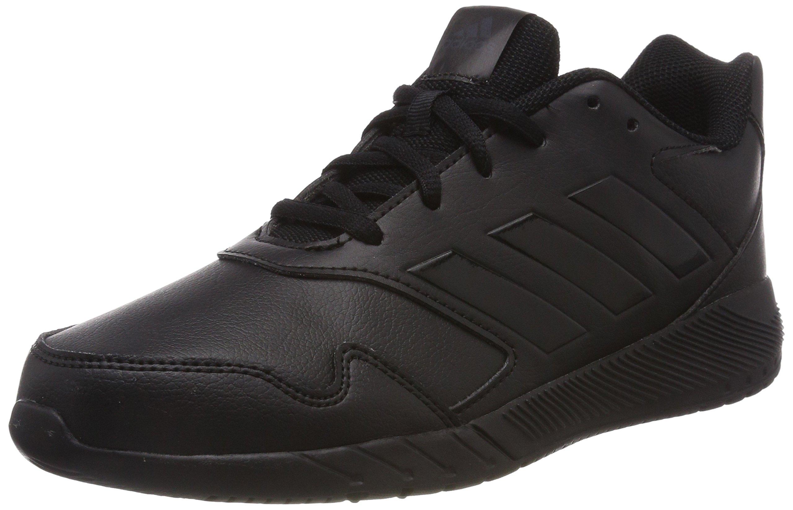 Best Rated in Boys' Running Footwear & Helpful Customer