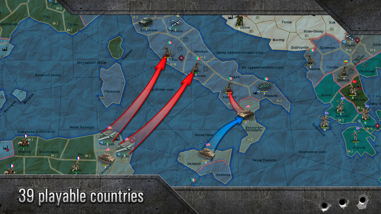 Amazon ww2 sandbox strategytactics appstore for android gumiabroncs Image collections