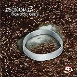 ISONOMIA [Explicit]