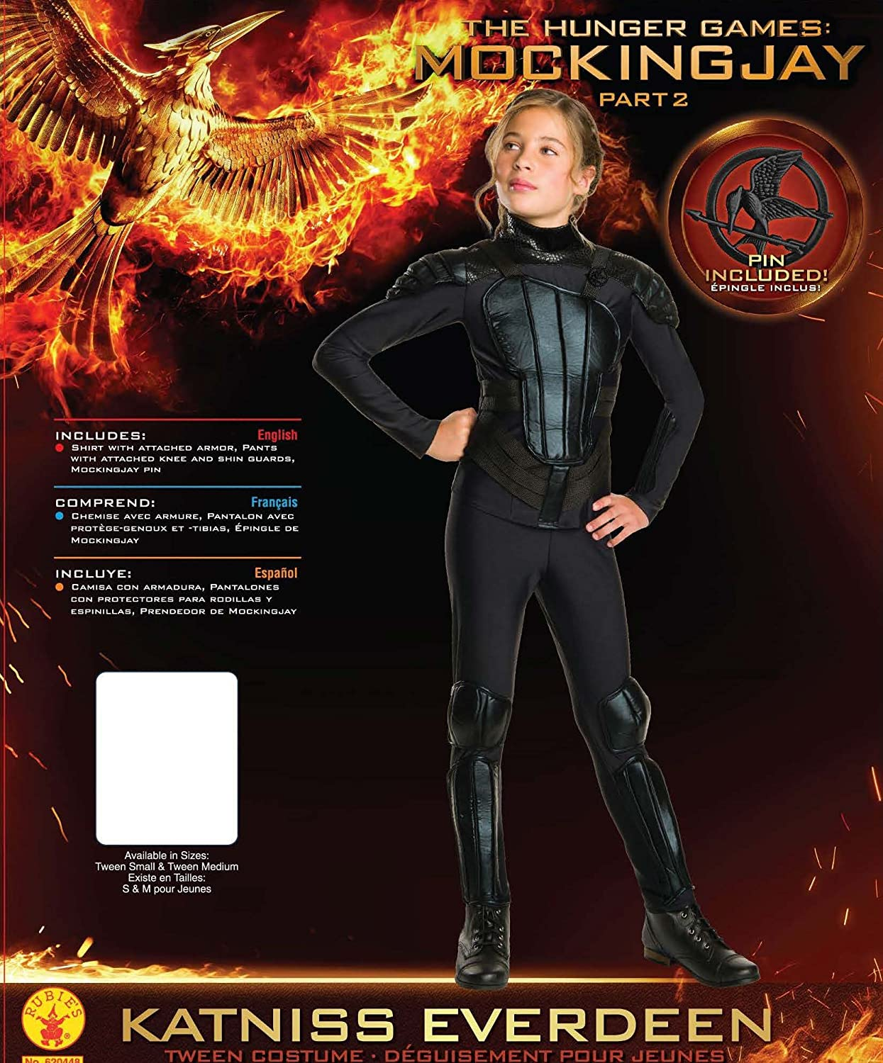 Coming soon for teens mockingjay 4