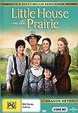 Little House on the Prairie - Season 7 [DVD]