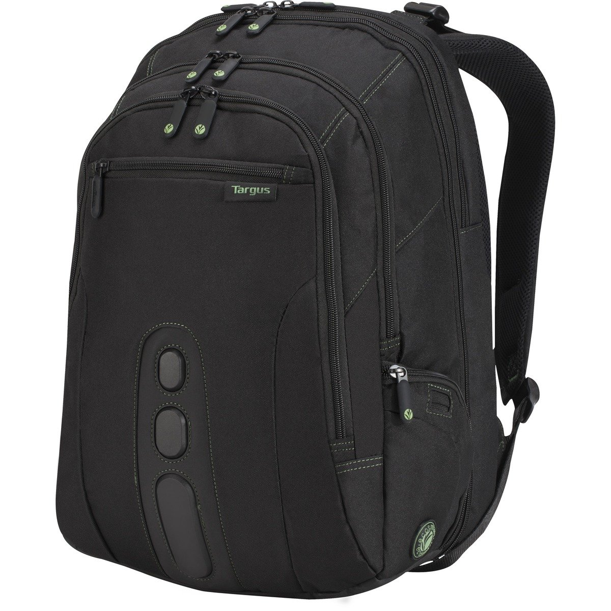 Amazon.com  Targus Spruce EcoSmart Backpack for 17-Inch Laptops (TBB019US)   Computers   Accessories c95da9c407
