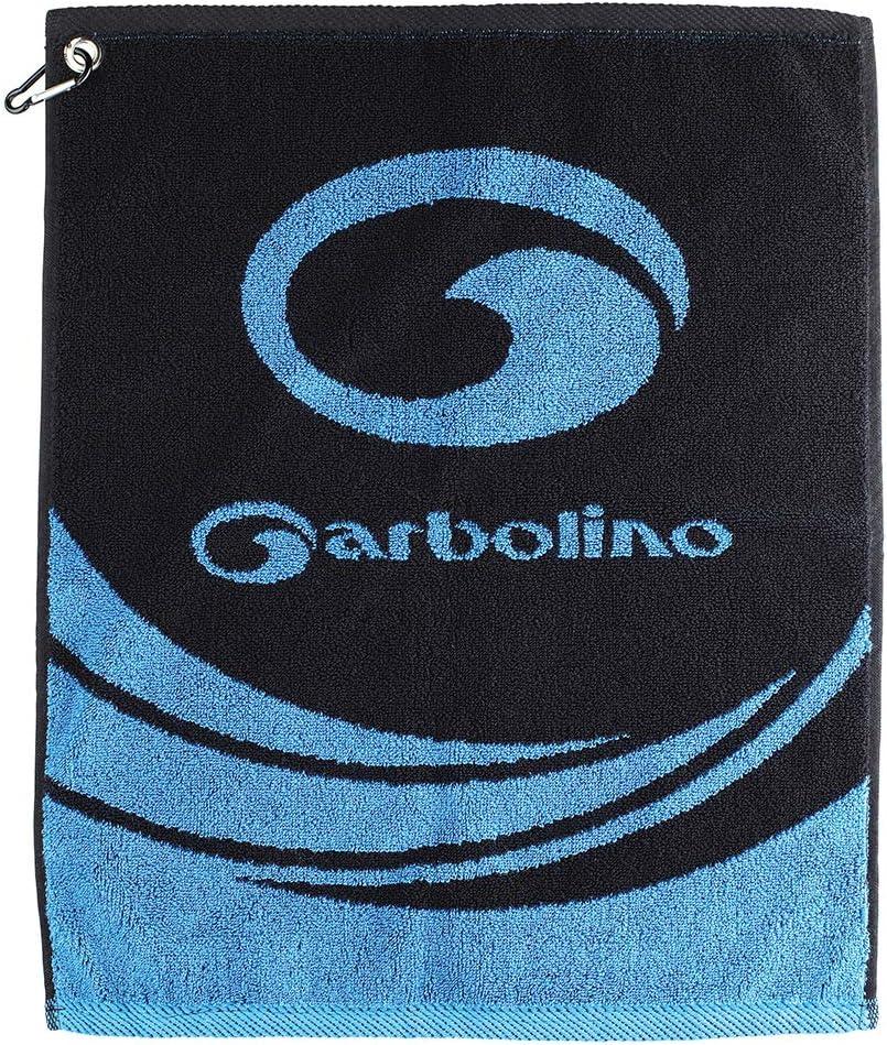 Garbolino 50 X 40 Cm GOMAF1321 Serviette Eponge