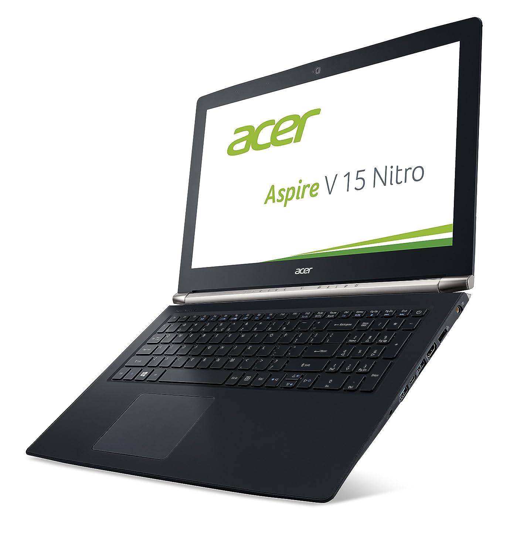 Acer Aspire V Nitro VN7-572G-75ZN - Portátil de 15.6
