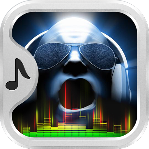 Cool Ringtones Free Download: Amazon.es: Appstore para Android