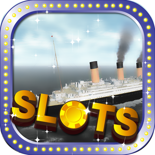 All Star Slots Free Chips - Online Ways To Win Money In A Casino Slot Machine