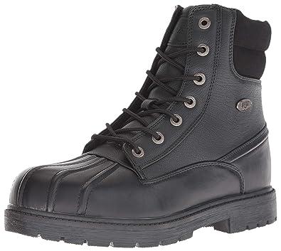 8fff8efd89a Lugz Men's Avalanche Hi Winter Boot