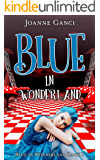 Blue in Wonderland