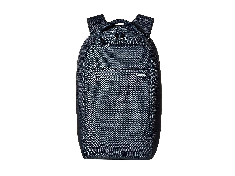 [インケース] メンズ バックパックリュックサック ICON Lite Pack [並行輸入品] No-Size  B07Q8FJBKH