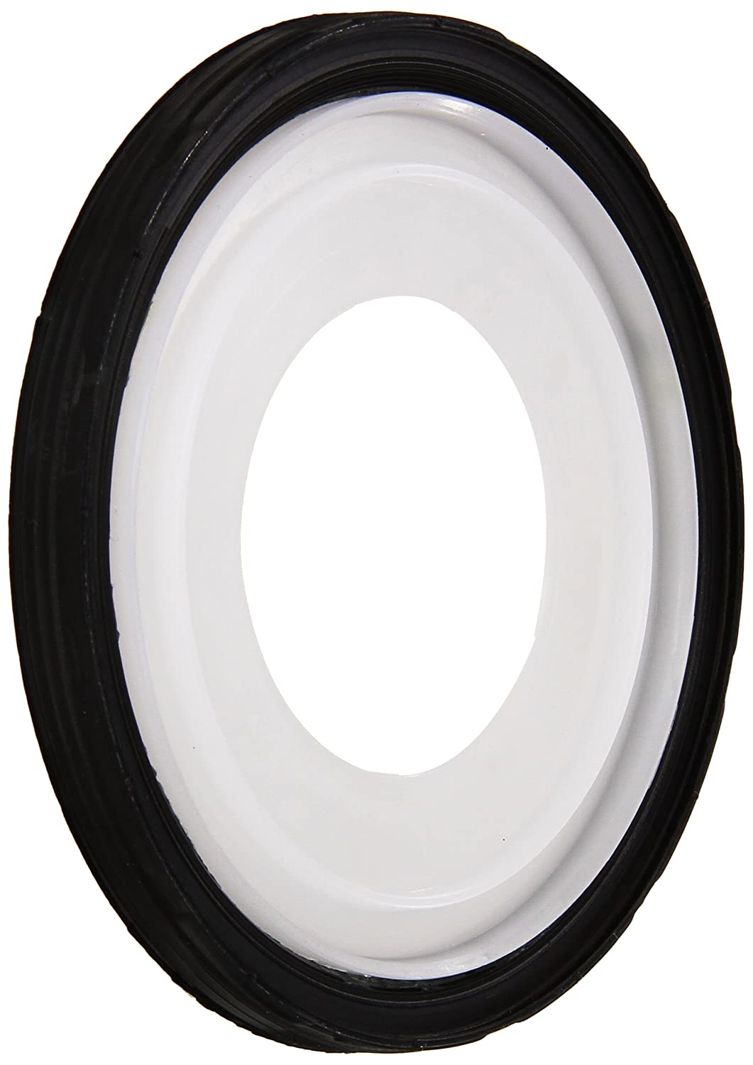 GM Parts 89060436 Rear Main Seal for LS Engines GM Performance