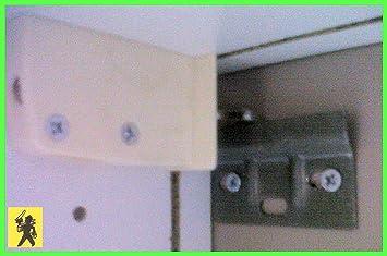 CABINET HANGERS U0026 WALL BRACKETS
