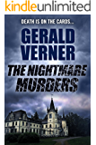 The Nightmare Murders