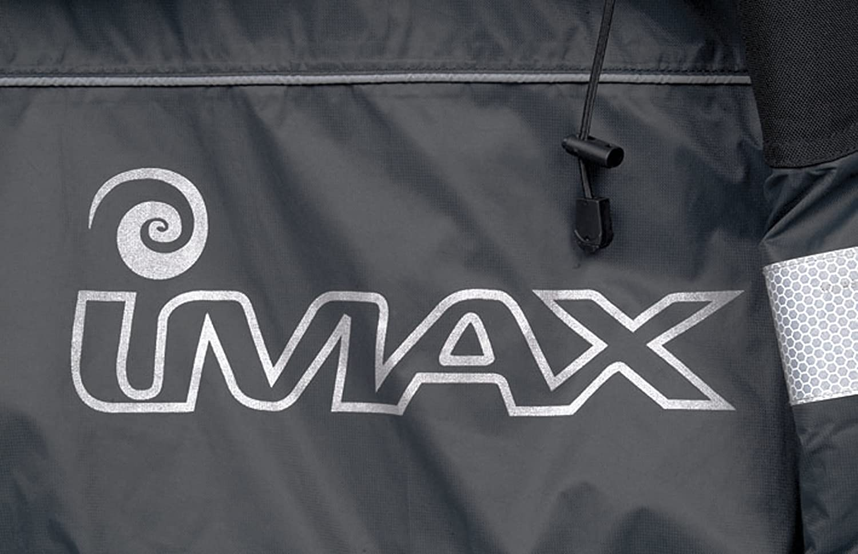 Traje de flotación Aquanaut imáx talla XL: Amazon.es ...