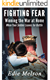 Winning the War at Home When Your Soldier Leaves for Battle