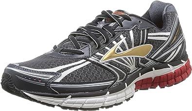 Brooks Defyance 8, Men's Running Shoes