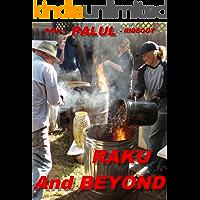 RAKU AND BEYOND