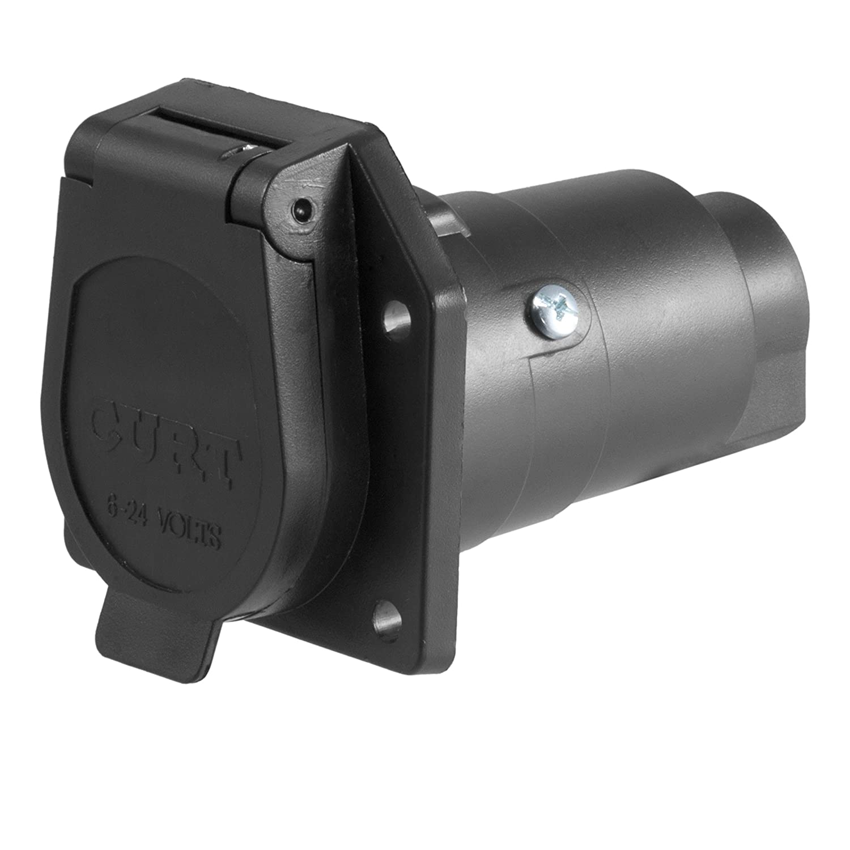 Pollak 12 705 Trailer Plug Wiring Diagram Tms Pump Wiring Diagram ...