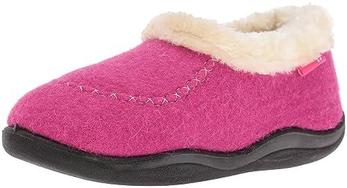 Kamik Cozycabin2, Mocasines Unisex niños: Amazon.es: Zapatos y complementos