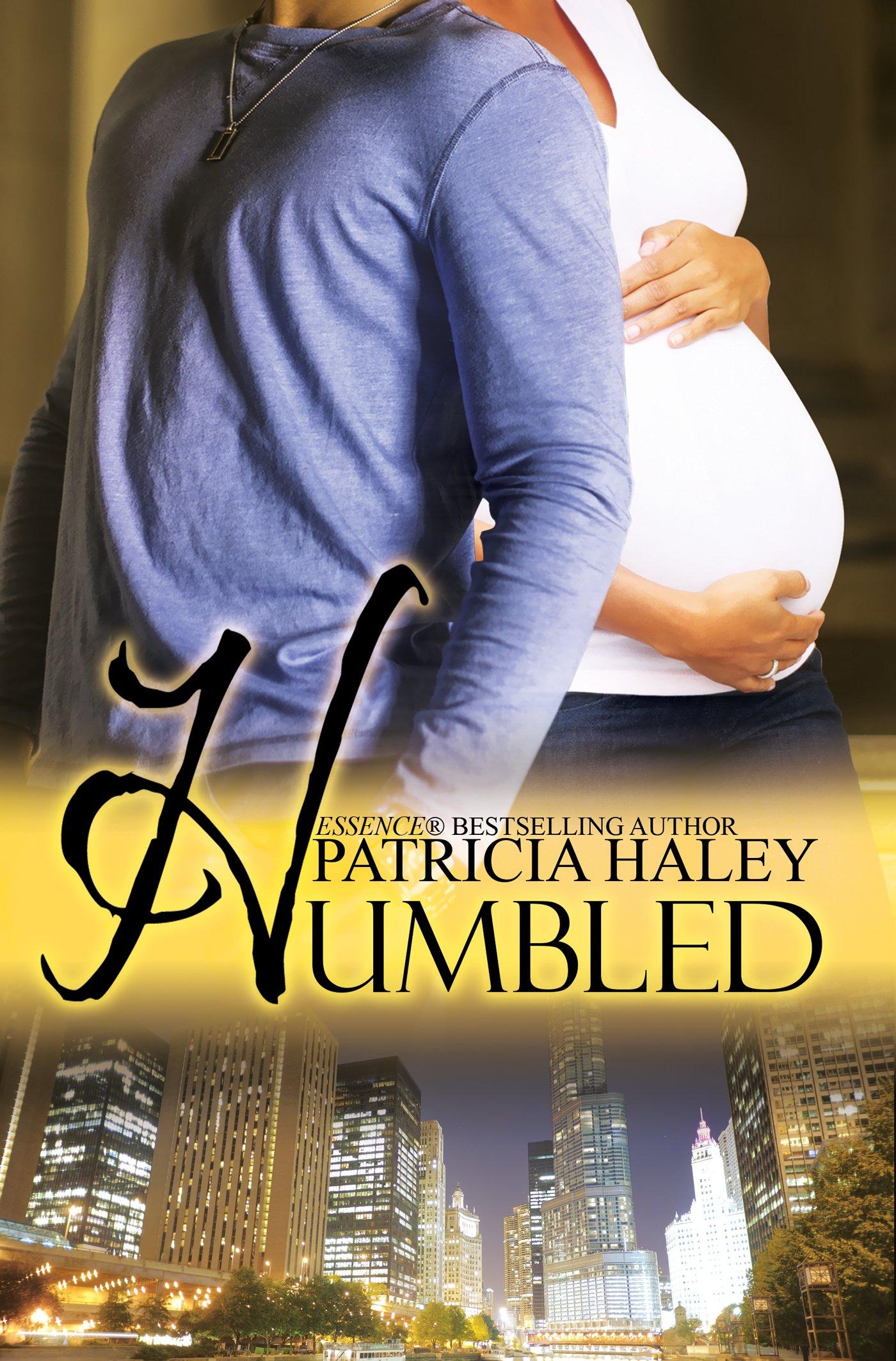 Humbled (Mitchell Family Dramas) PDF